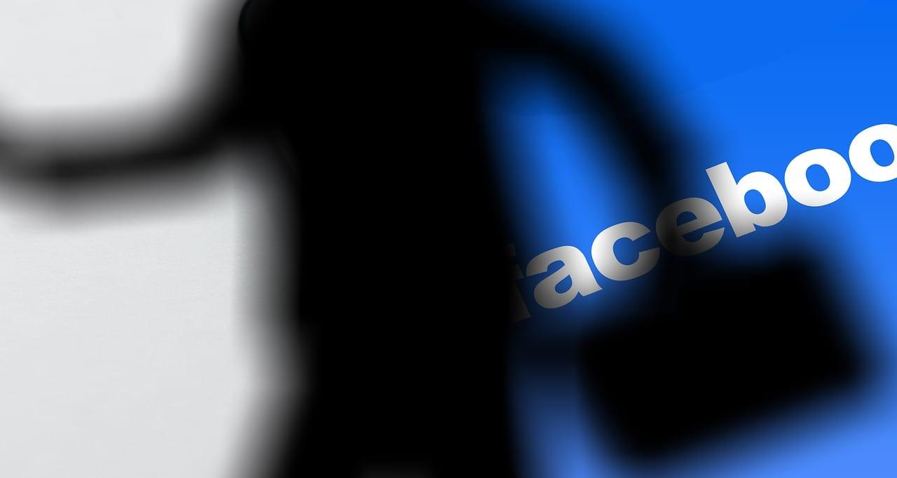Fuites de données chez Facebook